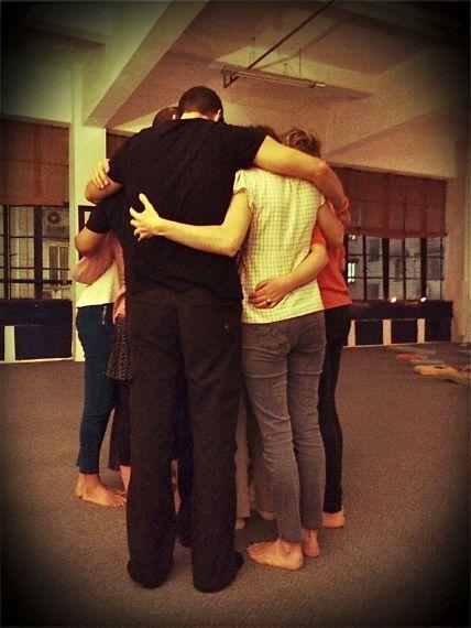 group hug11