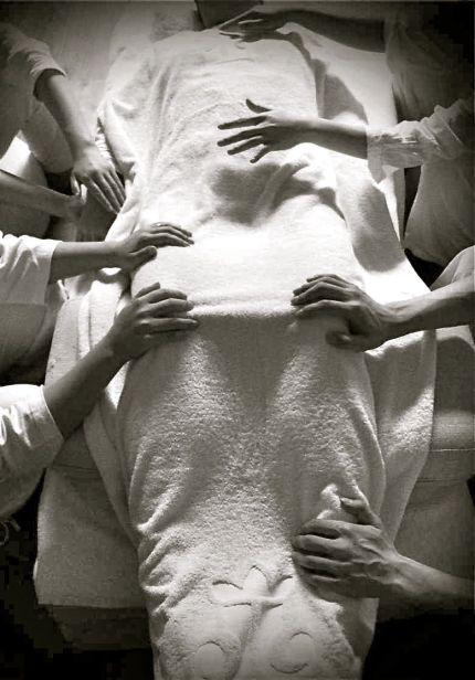 group healing2