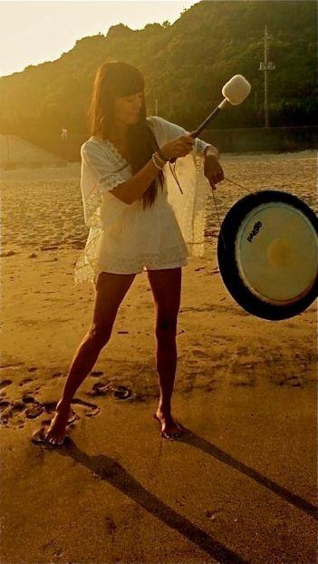Anne Fang-gong healer1