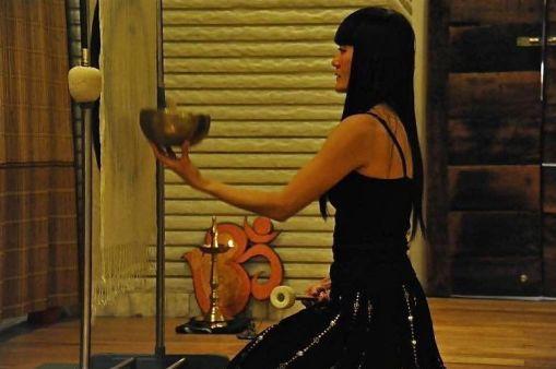 Anne Fang-gong healer2