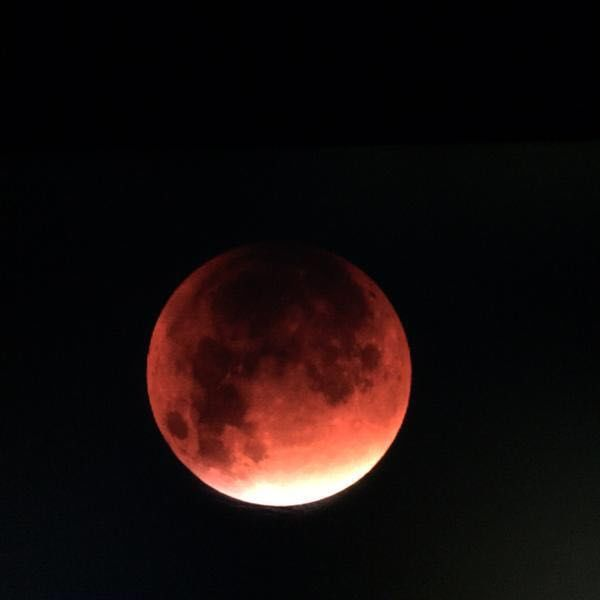 blood moon 27:9:15