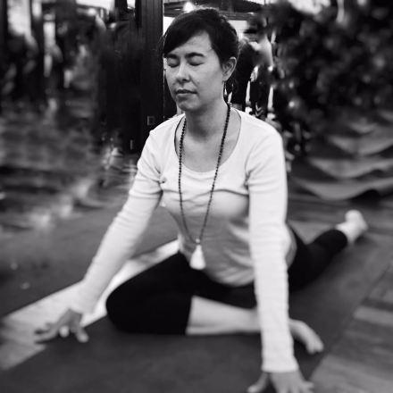 kim-ashton-yoga