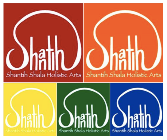 ss-logos-collage