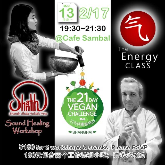 vegan-challenge-v2