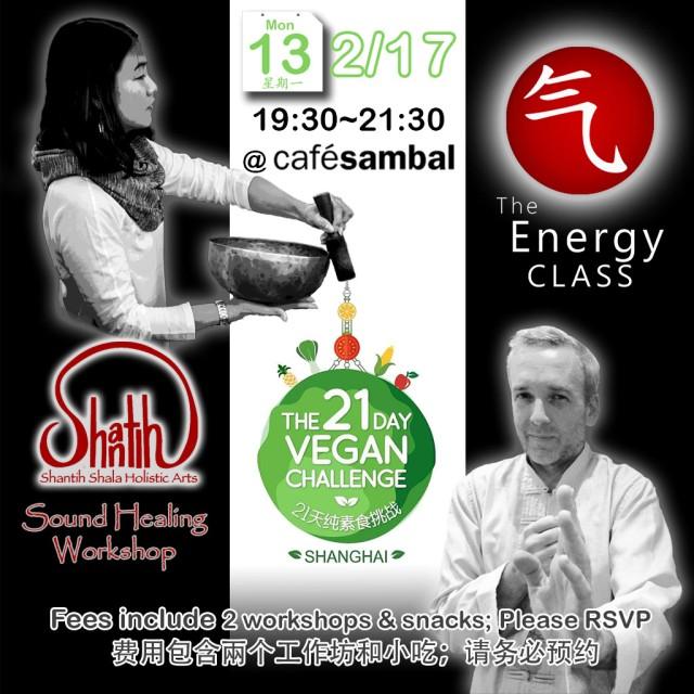 vegan-challenge-v3