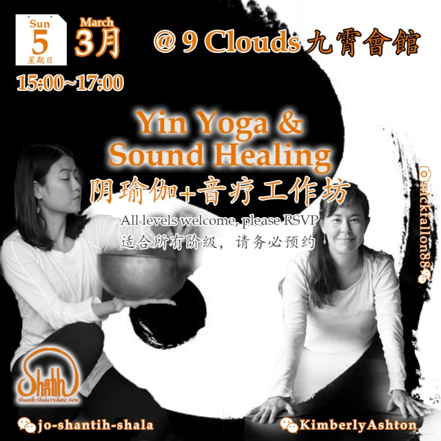 35-yinsound-ws
