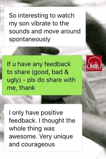 feedback-ssj-david
