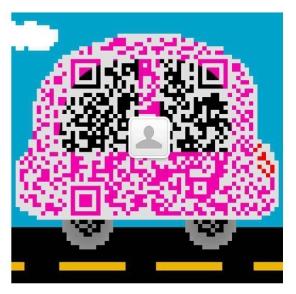 Jo WeChat QR.jpeg