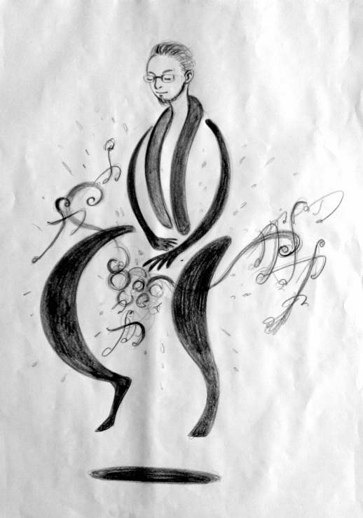 khans-art-caglar1