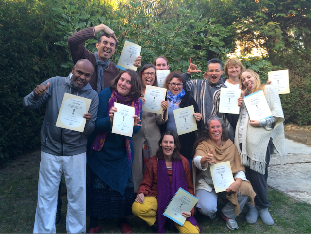 reiki-paris-oct-2016-group