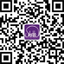 SS QR-purple.png