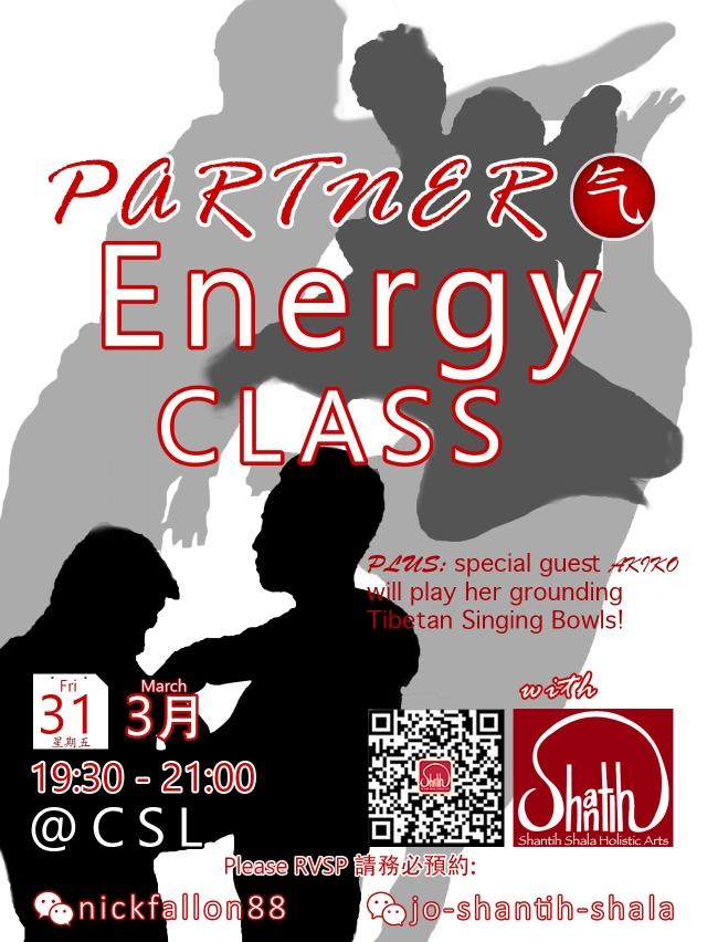 March 31 Partner WS-2.jpg