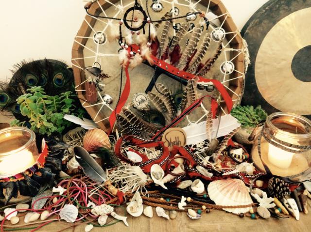 shamanic accessories1 copy