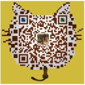 Nurtac QR code