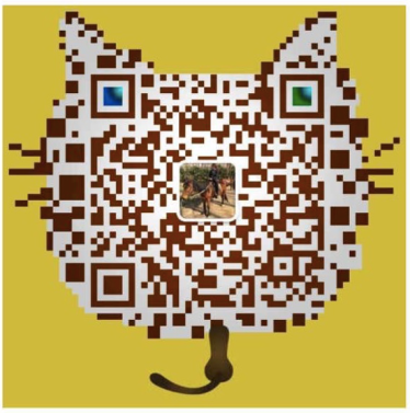 Nurtac QR code.png