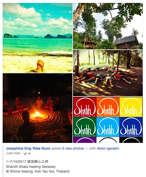 SS Thai retreat-FB