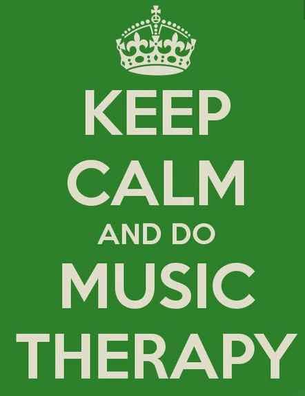 music healing images1.jpg