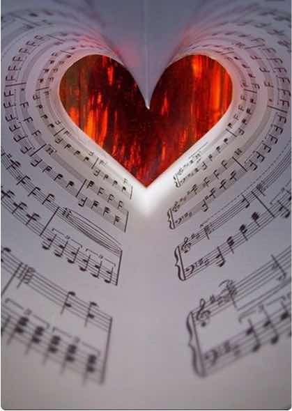 music healing images2