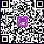 SS QR code.jpg