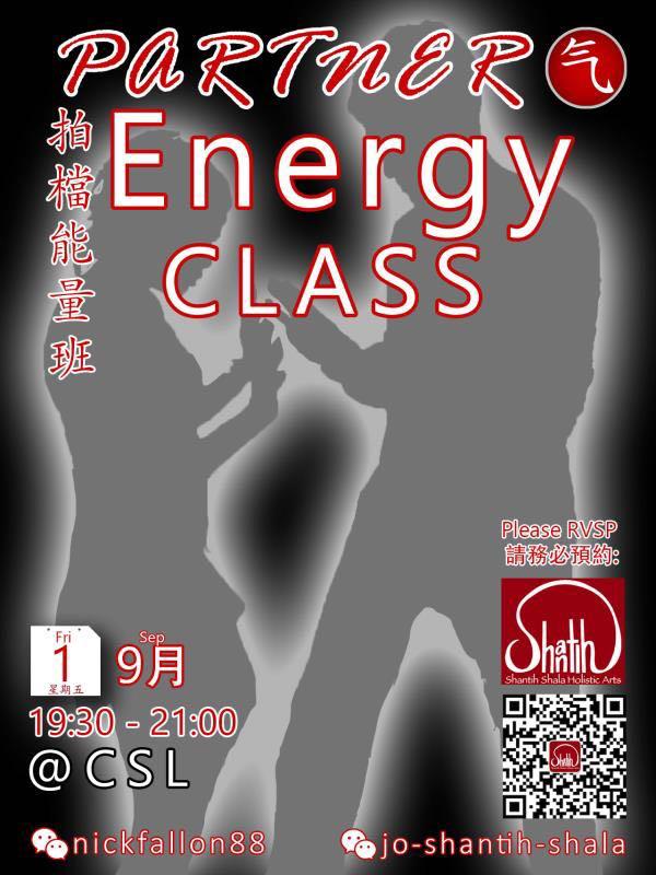 9:1-Partner Energy