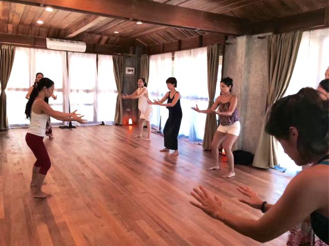 Akiko's teachin4.png