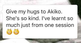 feedback-Jackie-Akiko2