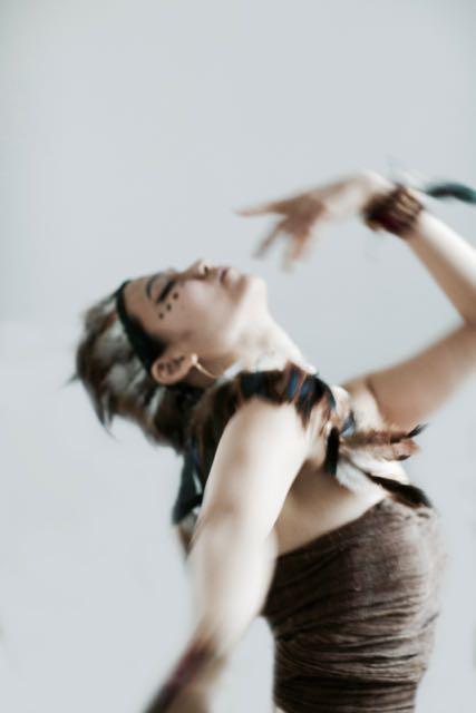 jo dancer (2)