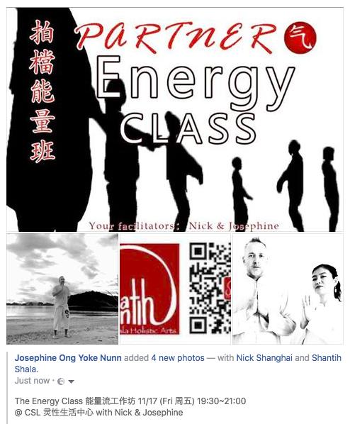 Nov 17-Energy class-FB.png