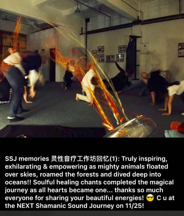 Nov 25-SSJ-past memory4