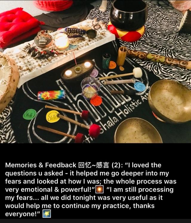 SSJ-memory2.jpg