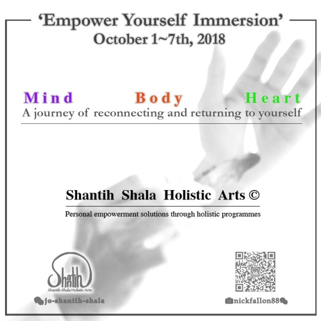 Oct-Empower Imm