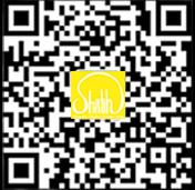 SS QR-yellow