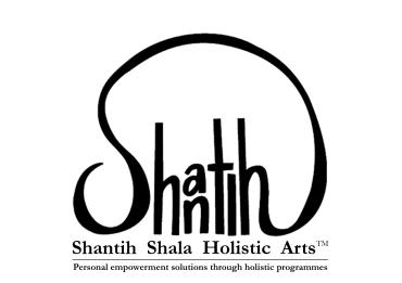 SSHA slogan-high res.jpg