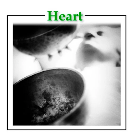 MBH-Heart
