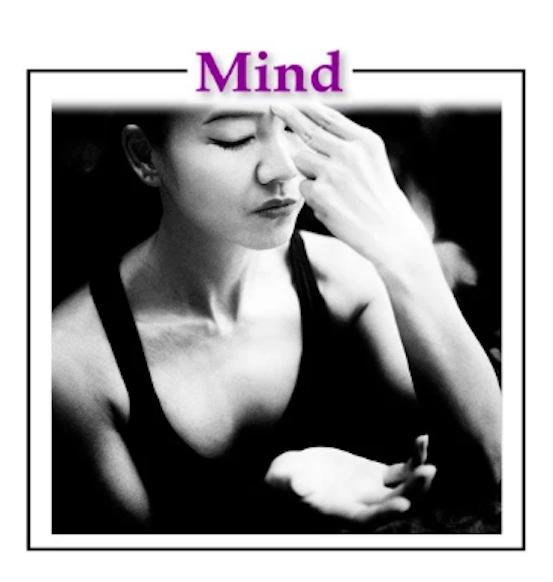 MBH-mind