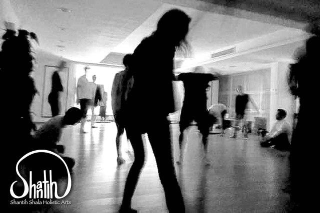 SSJ @ VF-dancing2.jpg